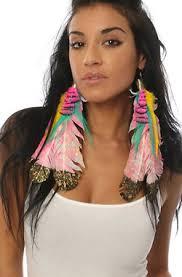 owlita earrings ellah nadra