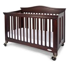 cribs for hotels daycare centers nurseries and childcare