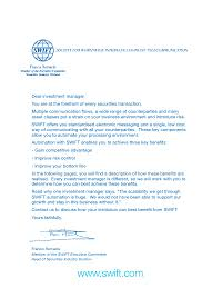 navy ocs letter of recommendation image collections letter