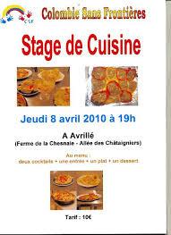 stage cuisine marseille stage de cuisine stage cuisine a stage de cuisine marseille
