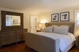 1 bedroom apartments in bridgeport ct 56 1 bedroom apartments for