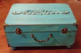 wedding wishes keepsake box wedding card box wishing well box keepsake box 2422137 weddbook