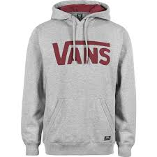 best 25 vans hoodie ideas on pinterest vans sweater maroon