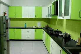 Price Of Kitchen Cabinets Modular Kitchen Cabinets Price Home Design Inspiration