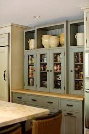 kitchen collectables kitchen cabinets camano custom cabinets