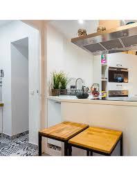 appartement 2 chambre appartement 2 chambres 53m2 m conceptstore