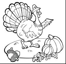 Thanksgiving Turkey Colors Preschool Thanksgiving Turkey Coloring Pages Coloring Turkey