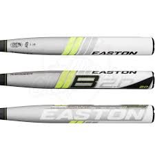 pitch bats softball bat review easton power b2 0 pitch softball bat