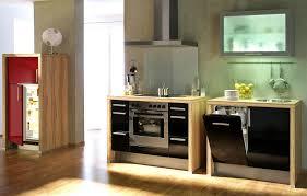 miniküche mit geschirrspüler kluges design singleküche mit spülmaschine miniküche mit