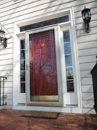 exterior design brilliant therma tru doors for entry door ideas therma tru doors smoothstar fiberglass front with golden handle and decorative trim board door matched on