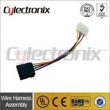 used engine wiring harness used engine wiring harness suppliers