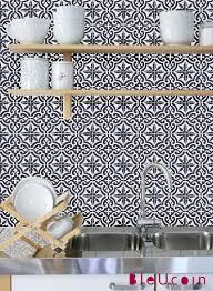 kitchen backsplash tile stickers tile wall decal moroccan tile sticker for kitchen bathroom