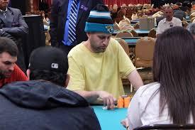 table rental alexandria va poker alexandria va play poker online