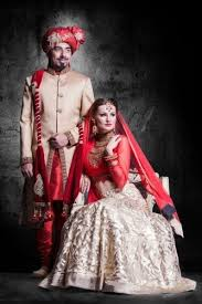 wedding mens what are some best stores in delhi for men s wedding suits and