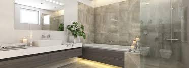 Bathtub Refinishing Jacksonville Bathroom Designs Jacksonville Fl Hgtv Dream Home Jacksonville Fl