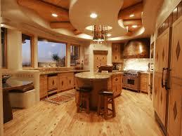 kitchen cabinet best latest kitchen design trends indonesia
