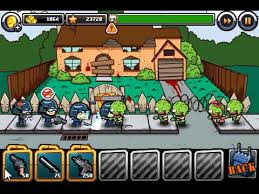 swat mod apk swat and hack modded
