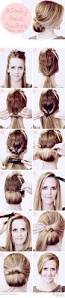 1416 best lovely images on pinterest hairstyles