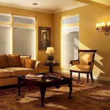 Sunshine Drapery All Home Design Ideas Don U0027s Drapery Service In Anaheim Ca
