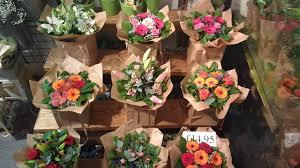 flower shop best flower marriage stage decorators in hyderabad