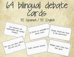 Fast Online Help   Spanish essay grading rubric CHoPS