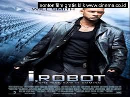 film bioskop hari ini di twenty one jadwal film bioskop 21 di jakarta timur youtube