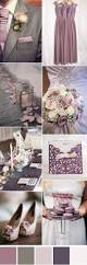 Color Theme Ideas Best 25 Lavender Wedding Theme Ideas On Pinterest Purple