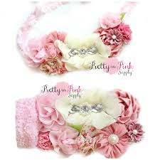 diy maternity sash kit maternity sash gender reveal kit