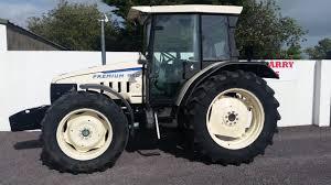 lamborghini tractor 1996 lamborghini premium 950 u2013 jimmy barry motors