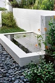 japanese inspired garden acehighwine com