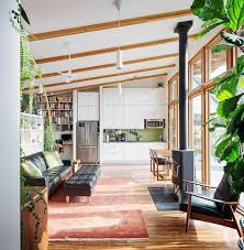 700 sq ft own less live more 700 sq ft small house of freedom