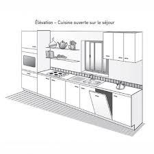 les diff駻ents types de cuisine plan de cuisine les différents types cuisine and kitchens