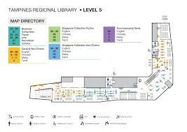 Business Floor Plans by Bugis Junction Floor Plan U2013 Meze Blog