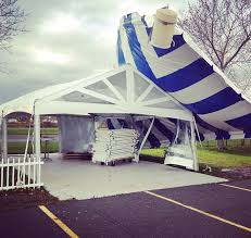 tent rentals rochester ny safety mccarthy tents events party and tent rentals