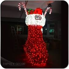 Christmas Rope Light Motifs by Lively Festive Decoration Merry Christmas Words Led Christmas Rope