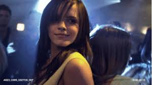 Emma Watson Meme - image 607385 emma watson know your meme