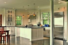 Farmhouse Style Kitchen Islands by Farmhouse Kitchen Islands And Carts Kitchen Beach Style With