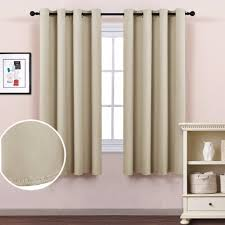 compare prices on thermal bedroom curtains online shopping buy