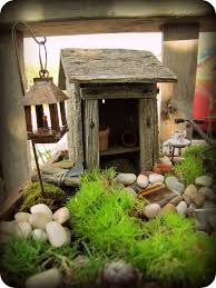 free and almost free quality gift giving fairy garden mini