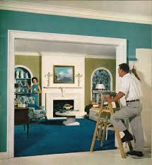 interior home decorator home aesthetics for mental health how your