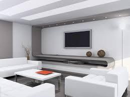 Designer For Homes Homes Interior Designs Homes Interior Designs - Interior design ideas gallery