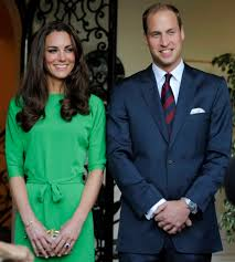 kate middleton dresses kate middleton dresses kate middleton dresses