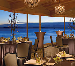wedding venues in seattle seattle waterfront wedding venues banquet receptions