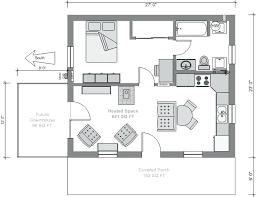 best floor plans for small homes award winning small home plans small house plans homes best award