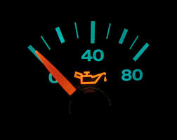 What Does Check Gages Light Mean Time For A New Car Battery Firestone Complete Auto Care