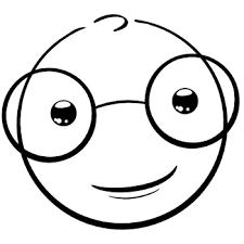 Mondspeer Deviantart - roughandsimple explore roughandsimple on deviantart