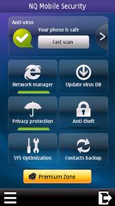 netqin antivirus apk free nq mobile security for s60 apk for android getjar