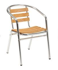 Bistro Chairs Uk Outdoor Furniture Event Equipment Product Hire For Corporate