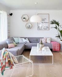 fresh home decor fresh minimalist home decor on home decor within modern minimalist
