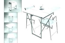 table rectangulaire cuisine table de cuisine rectangulaire table cuisine rectangulaire